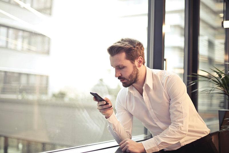 Mobiltelefonok és kiegészítőik, minden amire szükséged lehet a mindennapokban